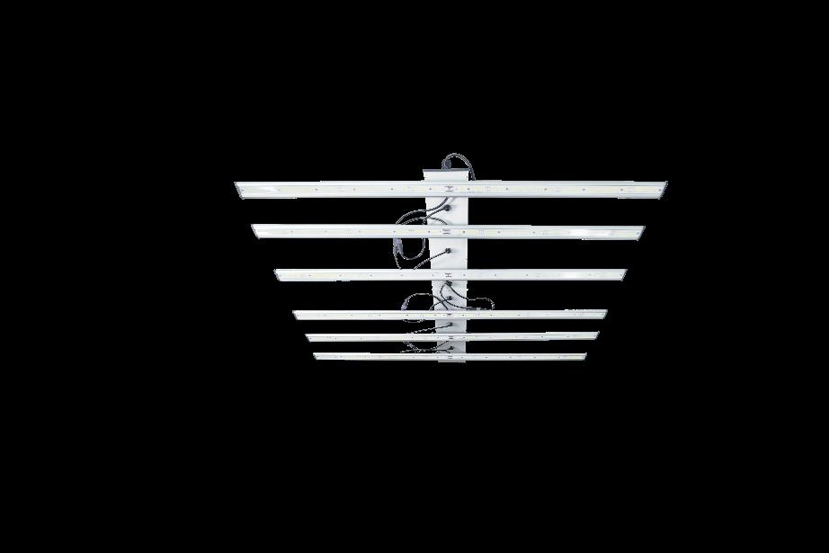 GL Series LED Grow Lights