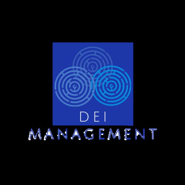 DEI Management