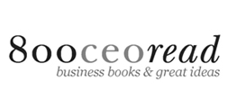800 CEO Reads