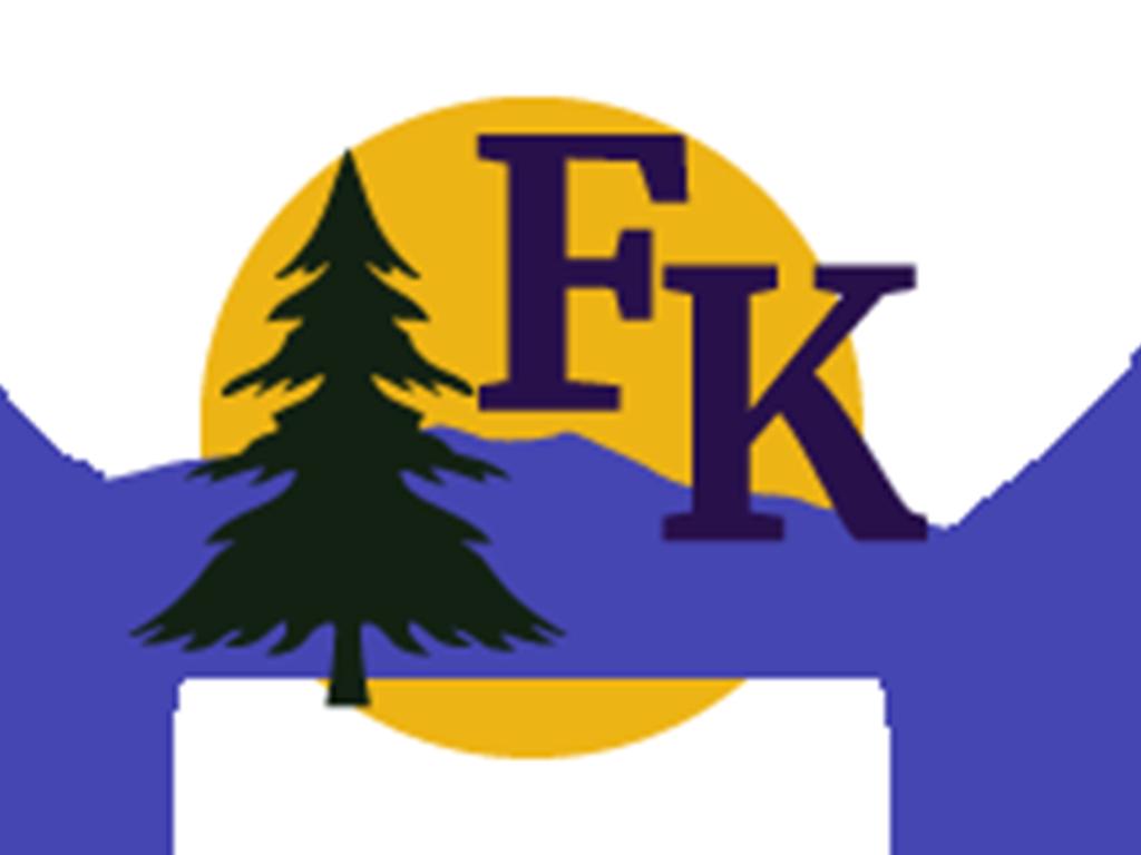Fahrney Keedy Senior Living Community