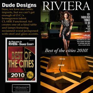 CFA -- Riviera Best in Cities rev1 100101