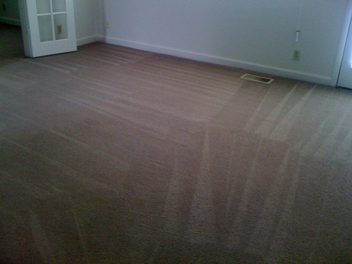 After Avon Carpet Cleaning