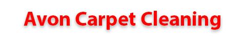 Avon Carpet Cleaning