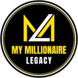 My Millionaire Legacy