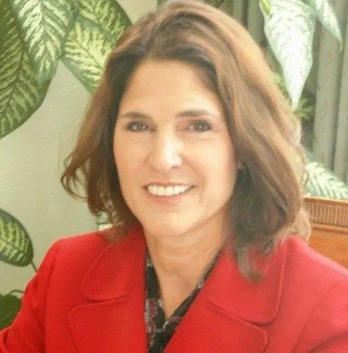 Helen Peters, Attorney-Mediator