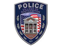 SH_Police