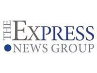express_newsgroup