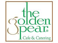 golden_pear