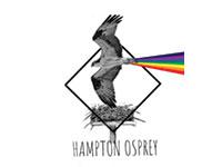 hampton_osprey