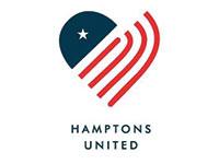 hamtons_united