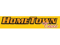 hometown_taxi