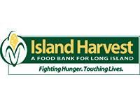island_harvest