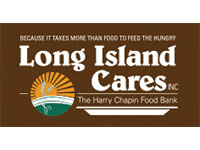 longisland_cares