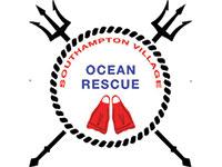 ocean_rescue