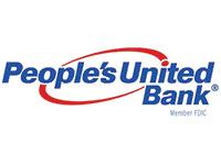 peoples_united