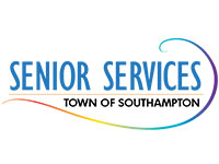 senior_services