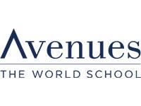 partners_logos_avenues