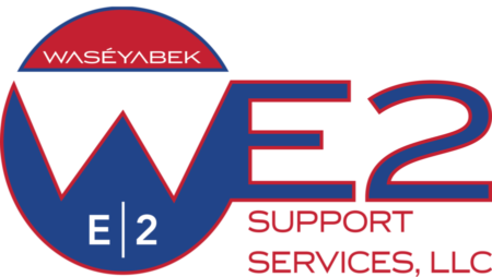 WE2 Support Services, LLC