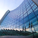 How Do You Fix SEC Broken Windows? The answer is – you can't!