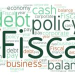 WE'RE BACK! …The corporate debt bubble strikes again!