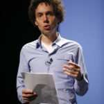 A Tale of Two Whistleblowers according to Malcolm Gladwell