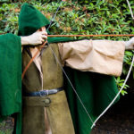 Robin Hood and the Too Big To Fail! Is He Too Late to Help on the Crapo Bill?
