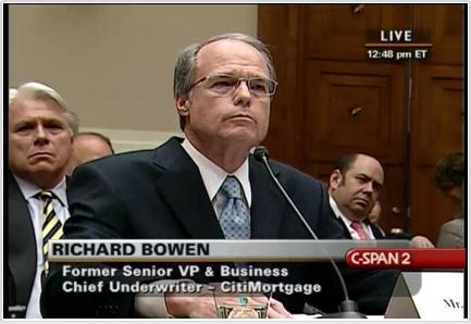 Bowen-FCIC-Pic