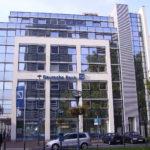 Deutsche Whistleblower Eric Ben-Artzi to SEC: Keep Your $8 million!