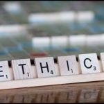 Ethics: The Road to Profits