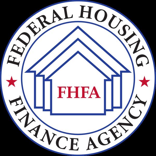 FHFA-Logo