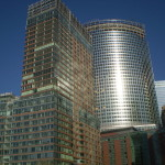 Goldman Sachs aka The Great Vampire Squid Rides Again!