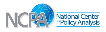 Ethical leadership speaker Richard Bowen is profiled by the NCPA.