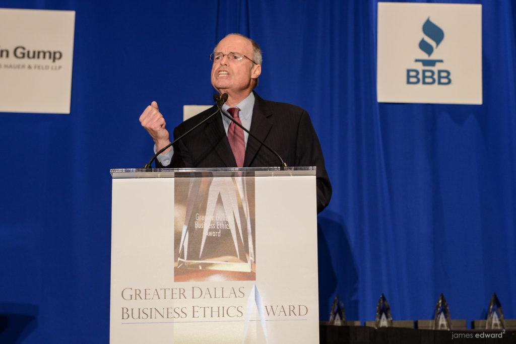 Richard_Bowen_podium5