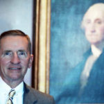 A Tribute to Ross Perot