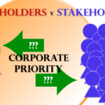 Purpose or Profits? Can we have both?