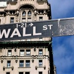 How Wall Street Foils Truth, Trust, Transparency and Democracy