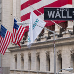 Should We Welcome Back Wall Street?