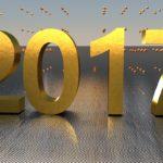 My Wishlist For 2017