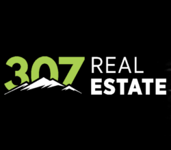 307 Real Estate