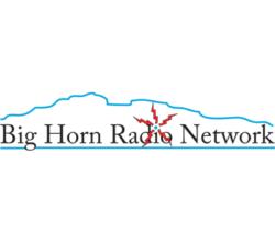 Bighorn Radio Network