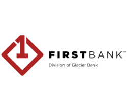 First Bank of Wyoming