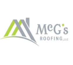 McGs Roofing