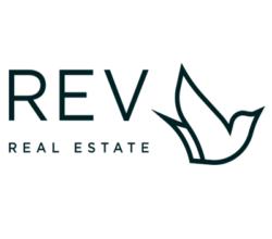 Rev Real Estate