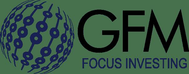 GFM Focus Investing