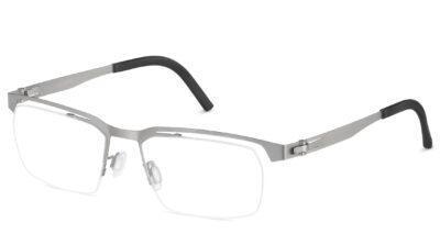 OVVO Optics Steel Titanium 5021