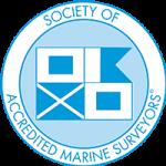 logo-200x200-150x150