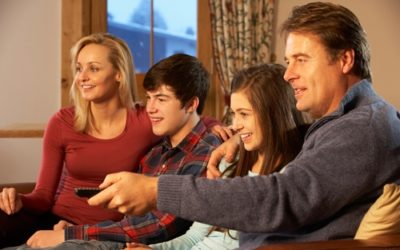 Network DVR: The Better Alternative to Cord Cutting and OTT