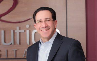 Evolution Digital's Marc Cohen Named 2019 Cable TV Pioneer