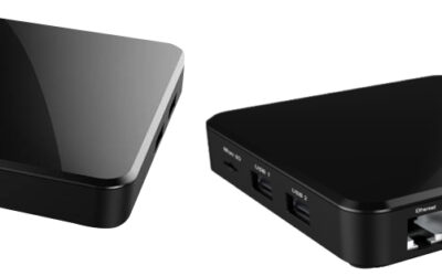Evolution Digital Reaches Agreement with Midco to Deploy its Android TV Set-Top
