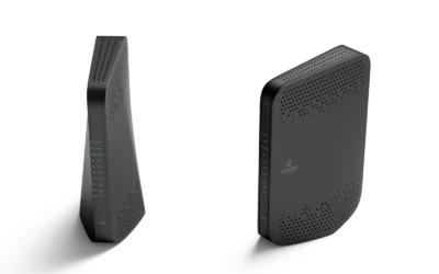Evolution Digital Introduces Suite of Whole-Home Broadband Products